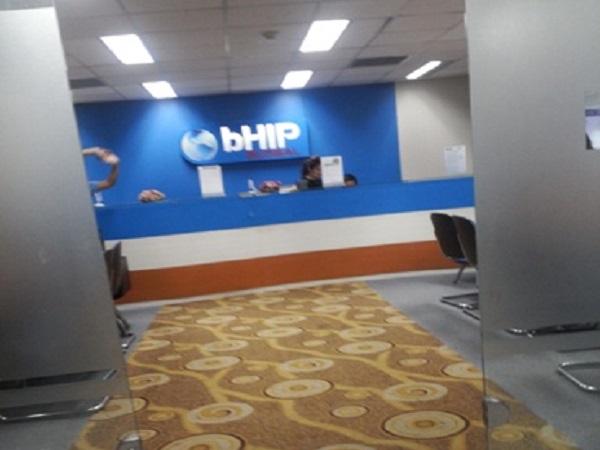 """""""Khai tử"""" hoạt động bán hàng đa cấp của Công ty TNHH BHIP - Ảnh 1"""