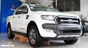 """Lộ diện 6 mẫu xe ô tô có doanh số """"khủng"""" nhất tại Việt Nam năm 2017 - Ảnh 2"""