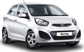 """Lộ diện 6 mẫu xe ô tô có doanh số """"khủng"""" nhất tại Việt Nam năm 2017 - Ảnh 4"""