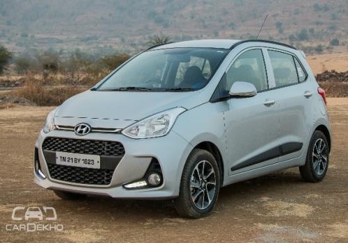 """Lộ diện 6 mẫu xe ô tô có doanh số """"khủng"""" nhất tại Việt Nam năm 2017 - Ảnh 3"""
