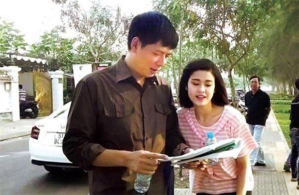 Bình Minh ngụy biện không ngờ để lộ ra điều phi lý trong bức ảnh thân mật với Quỳnh Anh - Ảnh 2