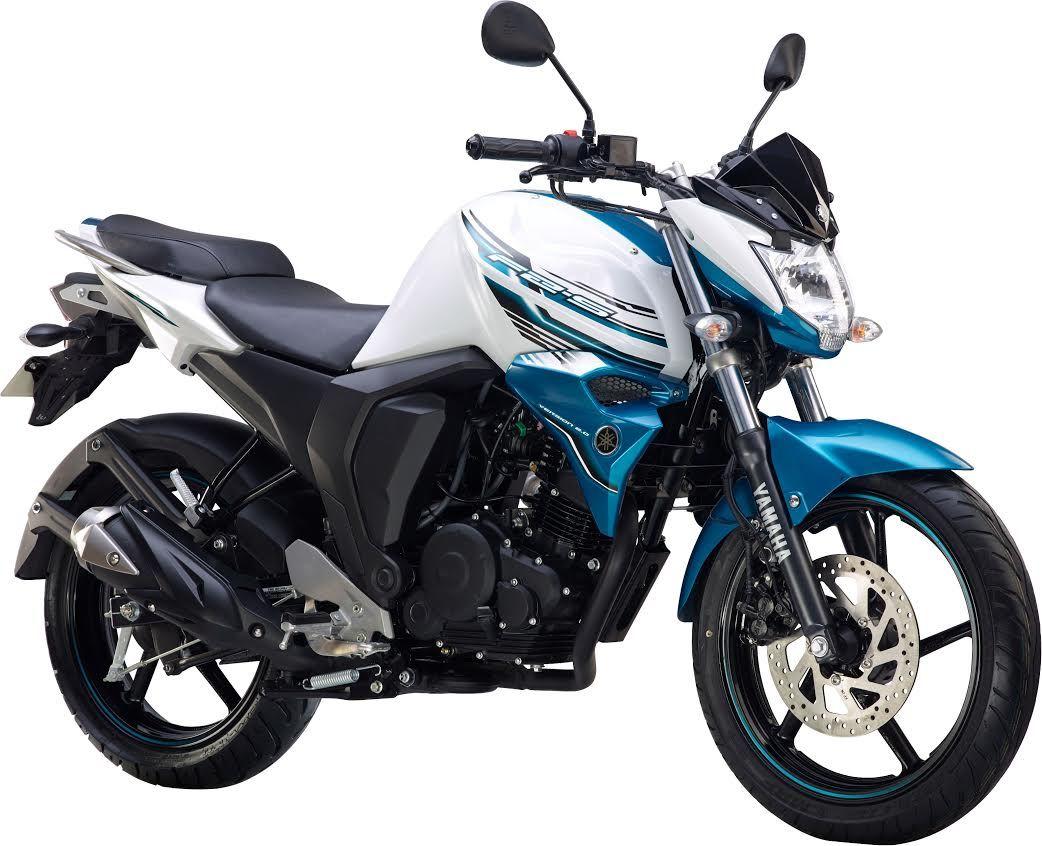 Ra mắt Yamaha FZS-FI, giá 30,6 triệu đồng - Ảnh 2