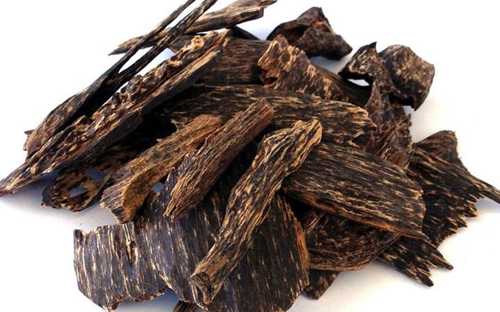 6 loại gỗ quý hiếm siêu đắt đỏ trên thế giới - Ảnh 4