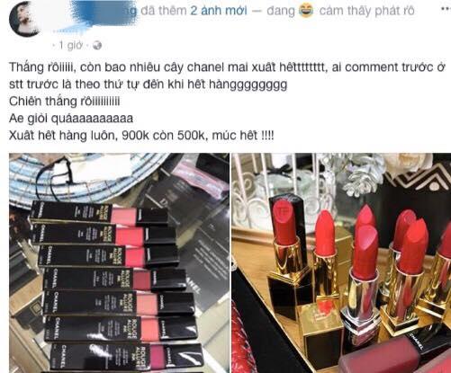 """Nhà hàng, dịch vụ đua nhau giảm giá """"ăn theo"""" chiến thắng U23 Việt Nam - Ảnh 2"""