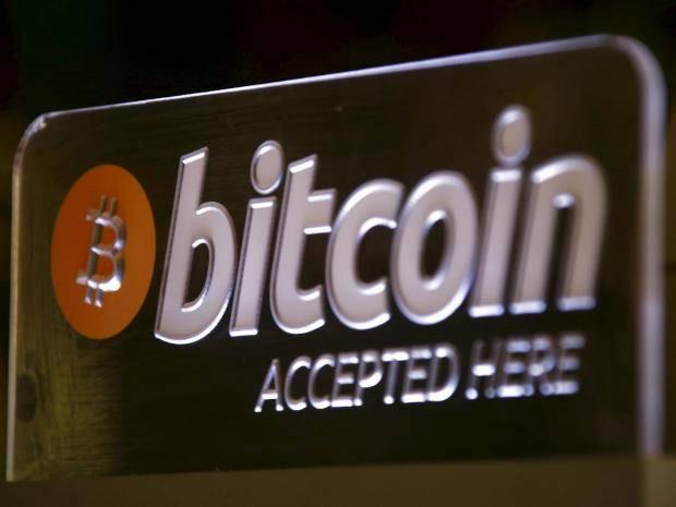 Hãng thanh toán hàng đầu Stripe ngừng chấp nhận bitcoin - Ảnh 1