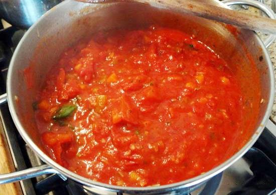 Cách làm món cá diêu hồng sốt cà chua siêu ngon hấp dẫn cả nhà - Ảnh 3