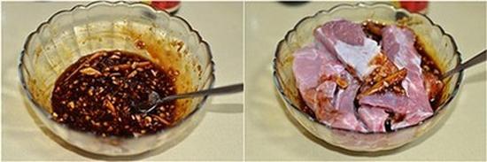 Cuối tuần ngon cơm với món sườn nướng tỏi thơm lừng  - Ảnh 2
