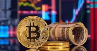 Giá Bitcoin hôm nay 10/2: Nhà đầu tư thở phào, liệu có bền vững  - Ảnh 1