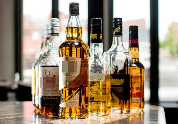 Thổ Nhĩ Kỳ tăng thuế để hạn chế uống rượu - Ảnh 1