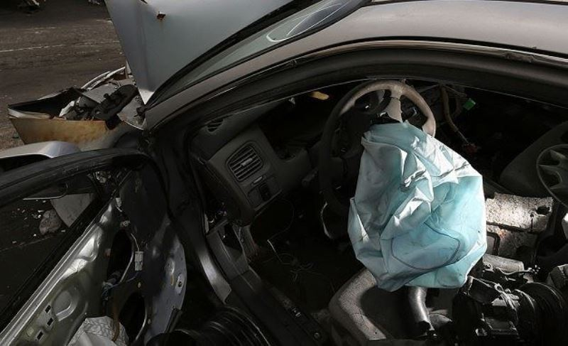 Mỹ điều tra lỗi túi khí không hoạt động của Hyundai và Kia  - Ảnh 1