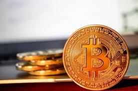 Giá Bitcoin hôm nay 14/4/2018: Tăng 1.800 USD sau 48 giờ - Ảnh 1