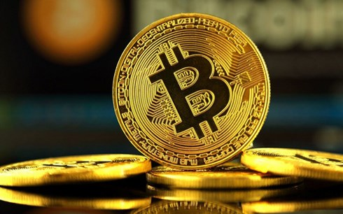 Giá Bitcoin hôm nay 11/5/2018: Giá Bitcoin bất ngờ đi xuống  - Ảnh 1