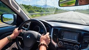 """Lái xe thông thái: Cách giảm nhiệt ô tô nhanh nhất trong những ngày nắng nóng """"cháy da cháy thịt"""" - Ảnh 2"""