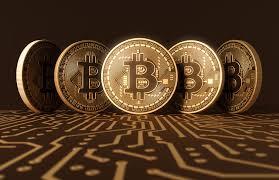 Giá Bitcoin hôm nay 18/5/2018: Cố gắng nhưng không thể bứt phá  - Ảnh 1