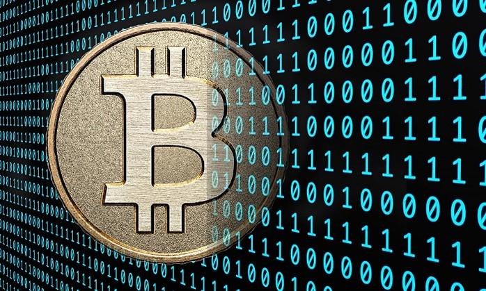 Giá Bitcoin hôm nay 22/5/2018: Tiếp tục lao dốc trong thất vọng  - Ảnh 1