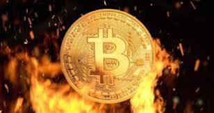"""Giá Bitcoin hôm nay 29/5/2018:Thị trường """"đỏ lửa"""", Bitcoin cận kề mức 7.000 USD - Ảnh 1"""