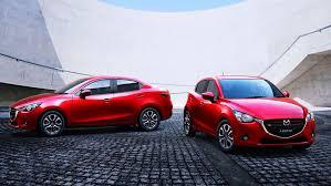 """Những mẫu xe ô tô hot bất ngờ tăng """"sốc"""" vài chục triệu đồng trong tháng 5 - Ảnh 3"""