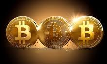 Giá Bitcoin hôm nay 31/5/2018: Bitcoin Gold bị tấn công, Bitcoin đối mặt với vực thẳm  - Ảnh 1