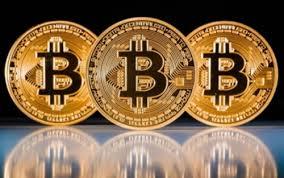 Giá Bitcoin hôm nay 7/5/2018: Vẫn chưa thể bứt phá mốc 10.000 USD - Ảnh 1
