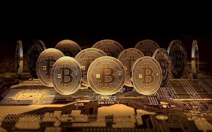 Giá Bitcoin hôm nay 1/6/2018: Bitcoin khởi động tháng mới đầy tích cực  - Ảnh 1