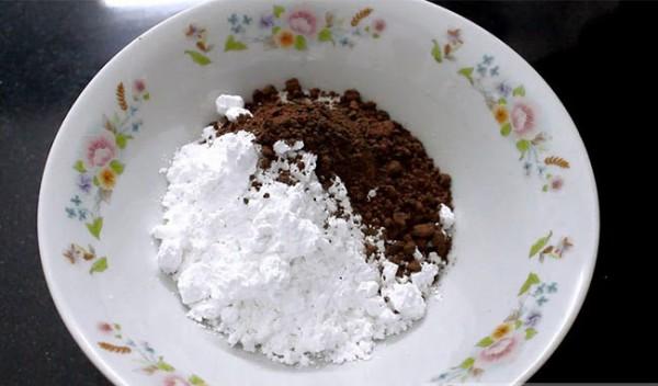 """Cách làm thức uống """"hot trend"""" sữa tươi trân châu đường đen thử là mê  - Ảnh 1"""