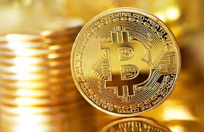 Giá Bitcoin hôm nay 20/6/2018: Le lói ánh sáng sau chuỗi ngày dài ảm đạm - Ảnh 1