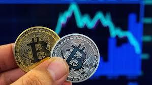 Giá Bitcoin hôm nay 21/6/2018: Bitcoin đứng yên đầy thất vọng. - Ảnh 1