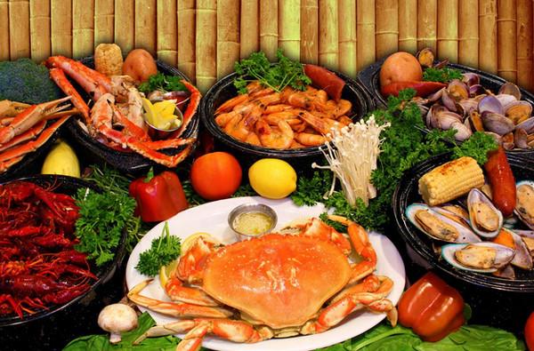 Hé lộ những loại thức ăn để qua đêm hè gây hại lớn cho sức khỏe - Ảnh 2