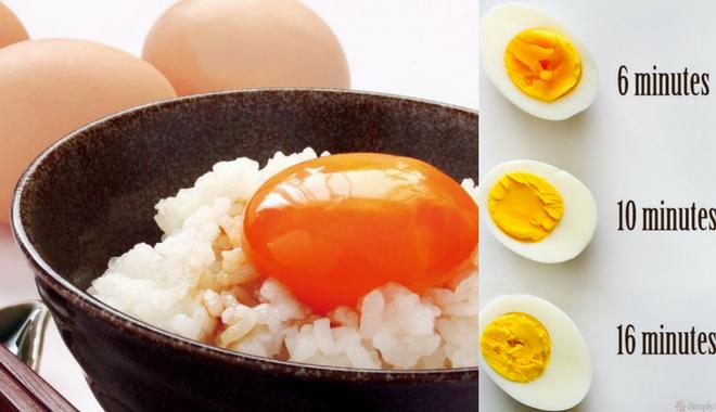 Hé lộ những loại thức ăn để qua đêm hè gây hại lớn cho sức khỏe - Ảnh 3