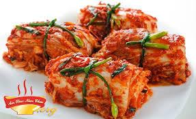 Cách nấu canh kim chi chuẩn vị Hàn ngon không cưỡng nổi  - Ảnh 2