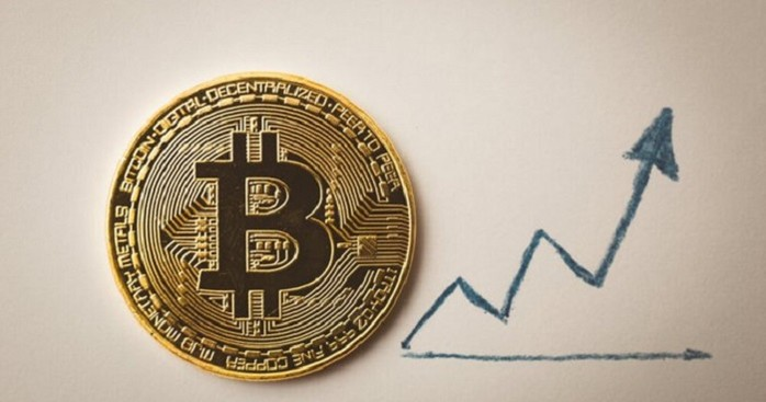 Giá Bitcoin hôm nay 6/6/2018: Hi vọng bứt phá trong những ngày tới  - Ảnh 1