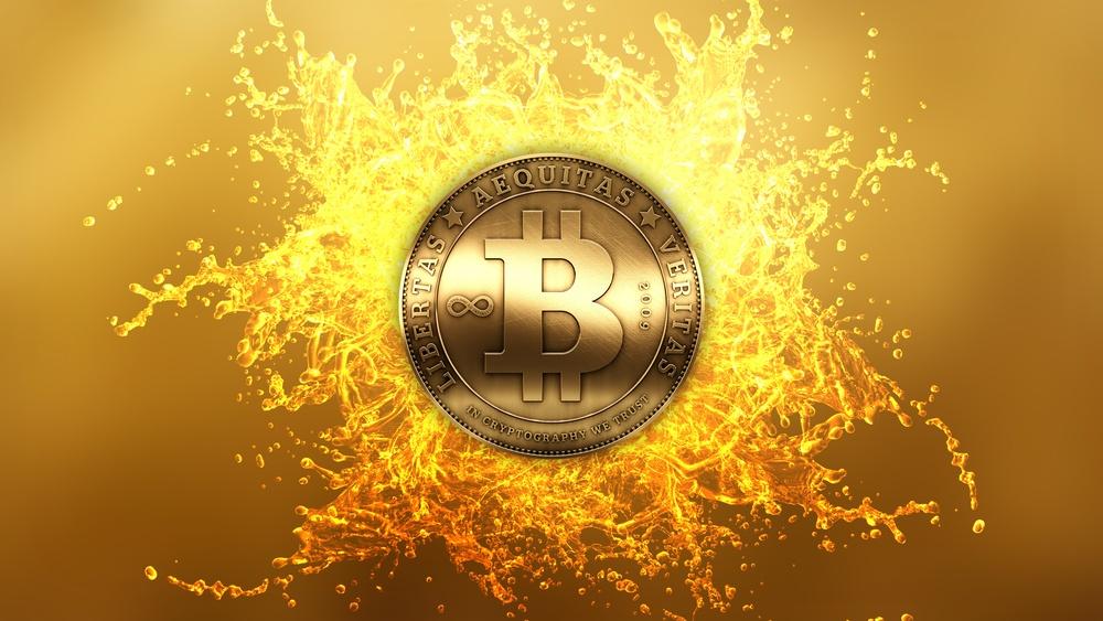 """Giá Bitcoin hôm nay 7/6/2018: Le lói ánh sáng giữa lòng """"vực tối"""" bao trùm - Ảnh 1"""