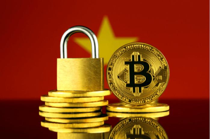 Giá Bitcoin hôm nay 8/6/2018: Tiến sát mốc giá 8.000 USD - Ảnh 1