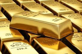 Giá vàng hôm nay 8/6/2018: Vàng SJC tiếp tục giảm thêm 10 nghìn đồng/lượng - Ảnh 1