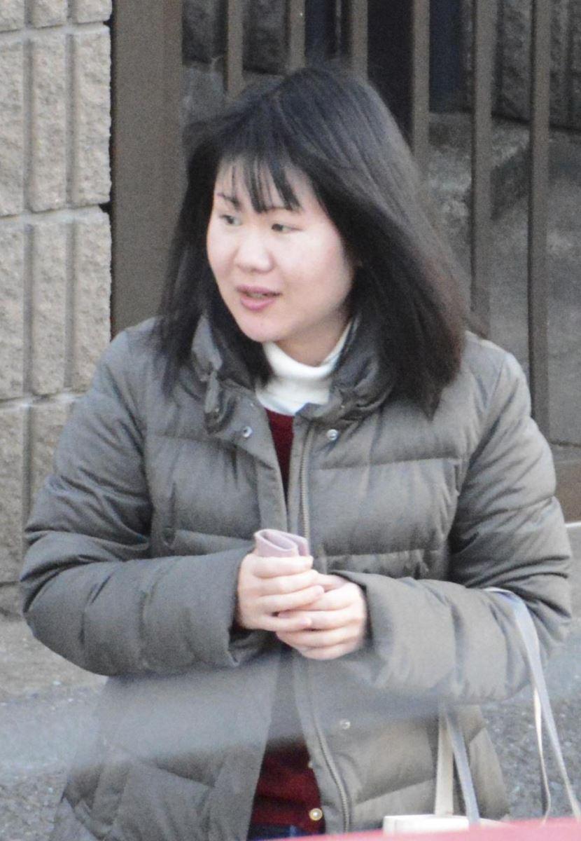 """Vì sao nữ y tá """"tử thần"""" Nhật Bản bị cáo buộc sát hại 20 bệnh nhân? - Ảnh 1"""