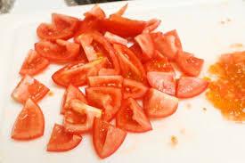 Cách làm đậu sốt cà chua đơn giản nhưng ngon ngất ngây - Ảnh 2