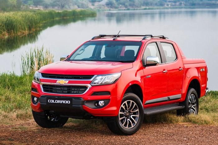 """Trước tháng cô hồn, Chevrolet bất ngờ giảm giá """"sốc"""" còn hơn 200 triệu đồng - Ảnh 2"""