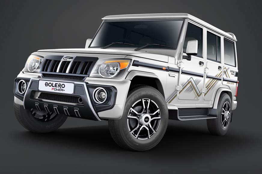 """""""Phát sốt"""" ô tô SUV địa hình phiên bản đặc biệt có giá 296 triệu đồng - Ảnh 1"""