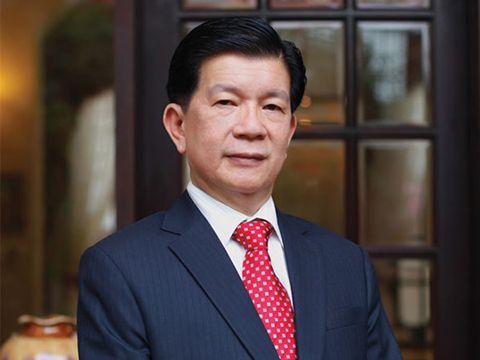 Những doanh nhân Việt thành công xuất thân từ nghề giáo - Ảnh 1