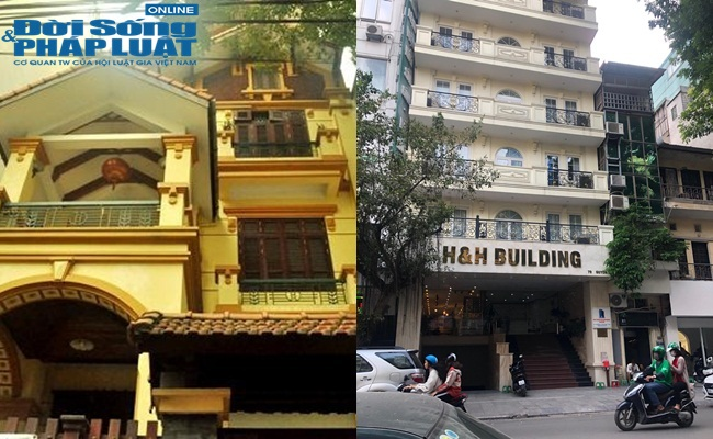 Những đại gia vang bóng một thời: Nữ đại gia phố núi Nguyễn Thị Liễu - Ảnh 2