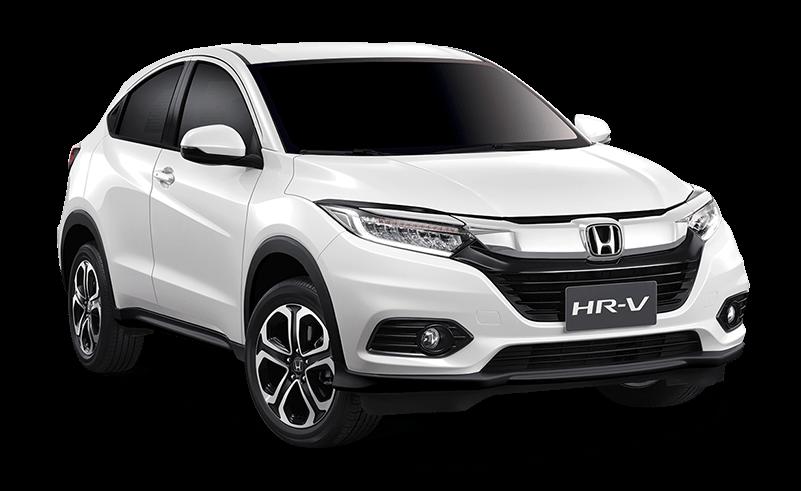 Honda HR-V bất ngờ giảm giá gần 40 triệu đồng - Ảnh 1