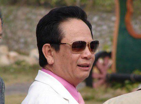 Các đại gia Việt sở hữu những biệt danh kỳ lạ - Ảnh 1