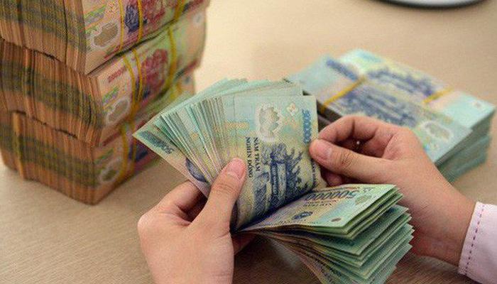 Tuần qua ngân hàng Nhà nước bơm ròng hơn 62 nghìn tỷ đồng ra thị trường - Ảnh 1