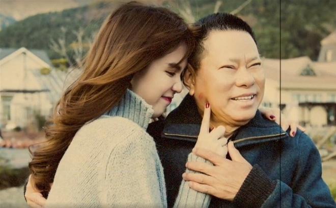 """Những doanh nhân vang bóng một thời: Sau chia tay Ngọc Trinh, đại gia gốc Việt Hoàng Kiều bị """"văng"""" khỏi Forbes - Ảnh 1"""