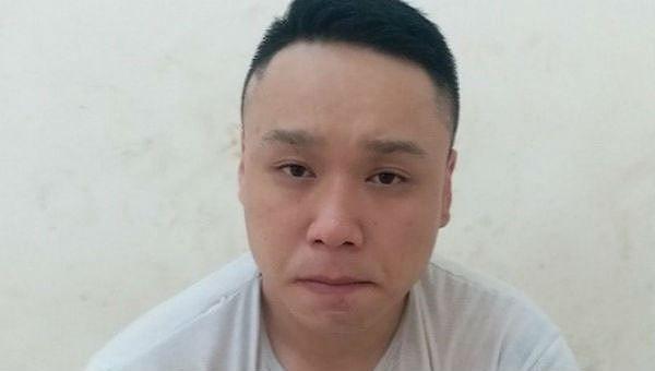 Nghi phạm vụ cắt cổ tài xế taxi Vinasun từng du học 5 năm ở Úc  - Ảnh 1