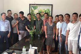Đại gia Hà Tĩnh bất ngờ tiết lộ sau khi mua 2 chậu lan 3,5 tỷ đồng - Ảnh 2