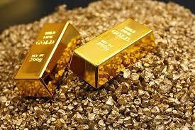 Giá vàng hôm nay 22/5/2019: Vàng SJC tiếp tục giảm 90 nghìn đồng/lượng so với ngày hôm qua - Ảnh 1