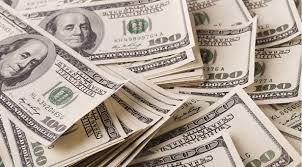 Tin tức kinh doanh mới nóng nhất hôm nay 23/5/2019: Đồng USD đang leo thang, giá lợn đi xuống - Ảnh 1
