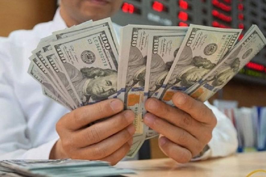 Tin tức kinh doanh mới nóng nhất hôm nay 27/5/2019: Đồng USD đứng yên, giá lợn đi xuống - Ảnh 1