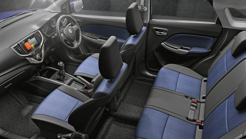 Lộ điện mẫu hatchback hầm hố của Toyota giá chỉ gần 200 triệu đồng - Ảnh 2